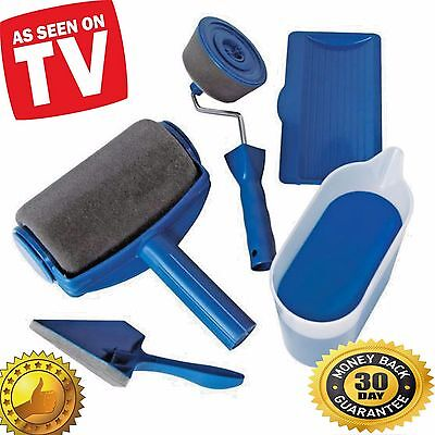 PAINT RUNNER PRO - High Quality - GENUINE ITEM - AS SEEN ON TV - Free Shipping