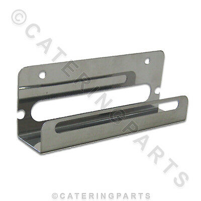 Lincat Br43 Top Upper Heating Element Bracket For Ct10 Conveyor Rotary Toaster