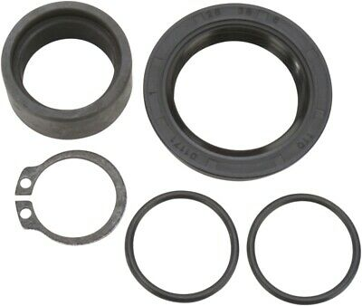Moose Racing Countershaft Seal Kit 0935-0451