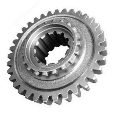 70-1721025 701721025 Belarus Reduction Gearbox Gear 560, 562, 570, 572, 802, 805