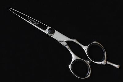 "Essence SP-50 5.0"" Hairdressing Scissors"
