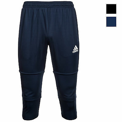 ADIDAS PERFORMANCE TIRO 17 34 Trainingshose Herren NEU