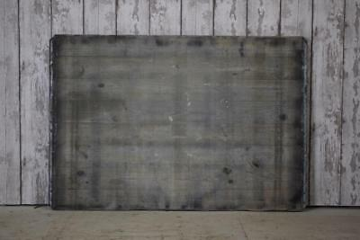 Vintage Industrial Wooden Floor Panels Boards Table Tops 50 AVAILABLE