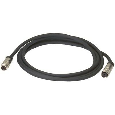 CommScope 0.5 meter Teletilt AISG RET Control Cable