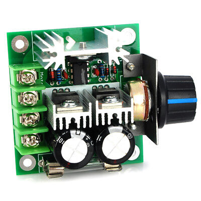 Plastic + iron 6493 DC Dynamo Governor Pump PWM for Electrical products and DIY