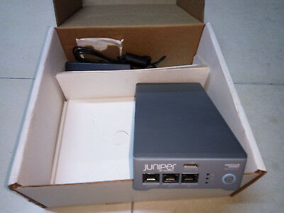 "Juniper wag2600 Devices ""New in open box"""