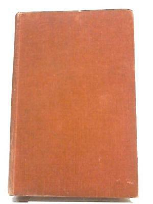 Leaves from the Life of a Country Doctor Various 1935 Book 78609