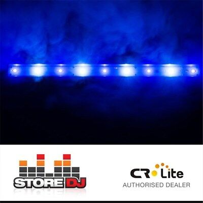 CR Slim UV Bar LED Effect light