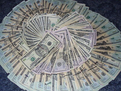 Get paid $2000 a week Easily!!!........No risk of losing Money