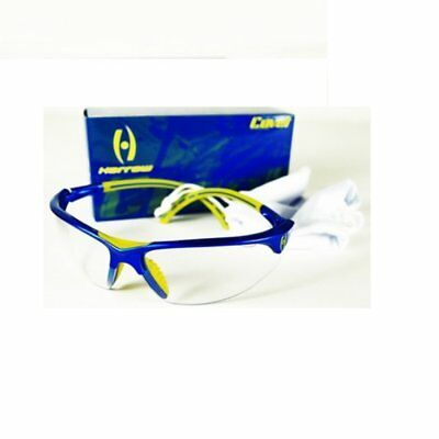 Harrow Covet Racquetball and Squash Eyewear