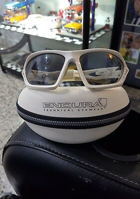 endura mullet cycling glasses USA made specialized trek giant bikes