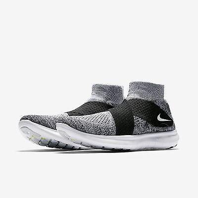 2c1d0e7e0b9ec MEN S NEW AUTHENTIC Nike Free RN Motion Flyknit 2017 Running Shoes Sizes  7-14 -  84.99