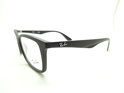 Ray-Ban RX7047 Active Lifestyle 5196 Glasses BLACK,glasses,frames,spectacles