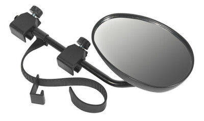 Towing Mirror Extension From Sealey Tools