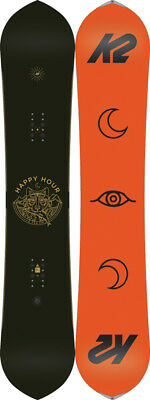 Snowboard K2 Happy Hour 2017 Mens