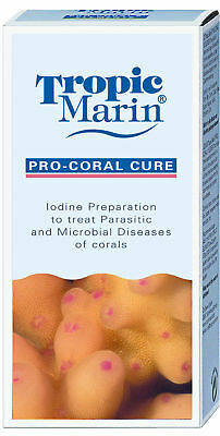 Tropic Marin PRO-CORAL CURE 200 ml
