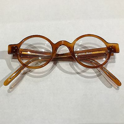 traction eyeglasses