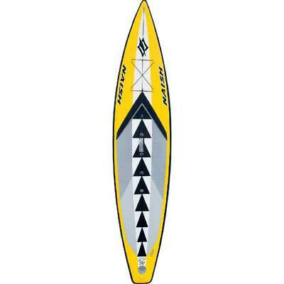 "Naish SUP One Air NISCO 12'6"" (6"" Infl.)"