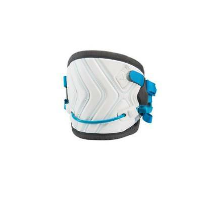 Liquid Force Supreme Harness 2015