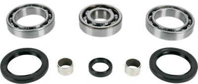 Moose Racing Differential Bearing Kit Rear Fits 00-02 Polaris Xpedition 425 4x4