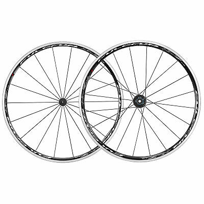 NS. 126733 FULCRUM Racing 7 LG Shimano