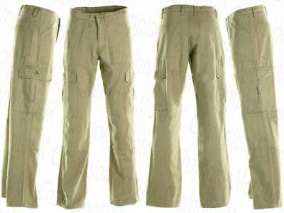 Draggin womens jeans cargo pants, Kevlar, size 14 or 32inch