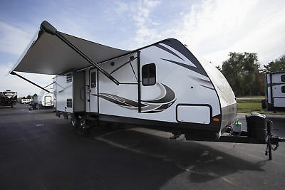 New 2018 Keystone Passport Grand Touring 3320BH We Deliver RV Campers
