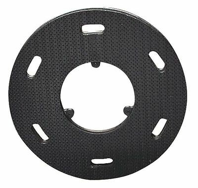 Cortech Pad Driver, 20 In. - 505909