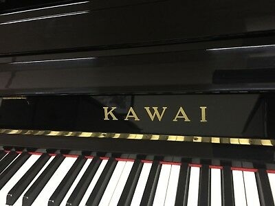 KAWAI BS-10-MADE IN JAPAN-just arrived-10YRS WARRANTY