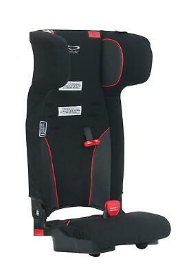 BabyLove Ezy Move Booster Seat (Max Black) Free Shipping!