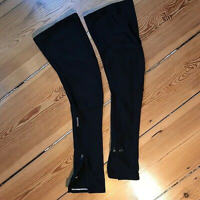 Rapha Thermal Leg Warmers in Large