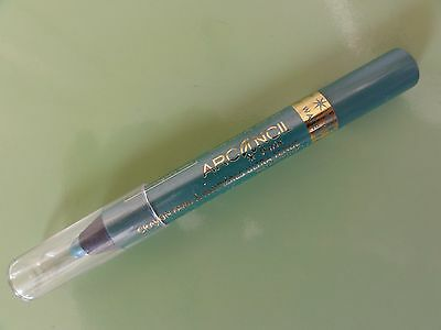 Lidschattenstift von ARCANCIL, 181 Saule, Made in Germany