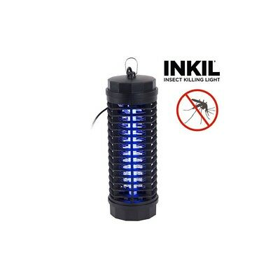Lampe Antimoustiques Inkil T1400