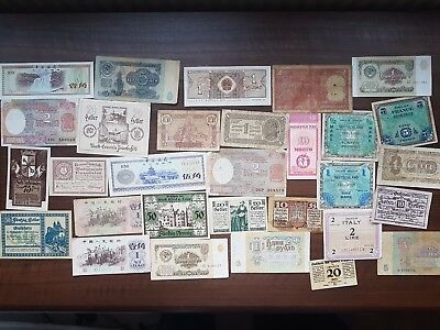 China India France Germany Romania Russia Italy Croatia banknote