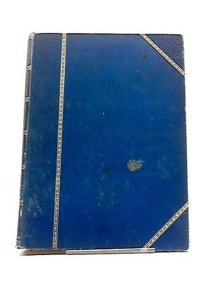 The Century Edition of Cassell's History of Various Book 82029