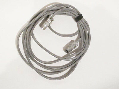 Norman extension cable for Norman 2000 heads