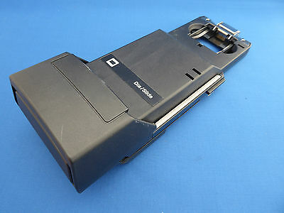 Agfa D-Lab 2 Slide Carrier (H)