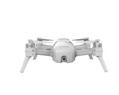 Yuneec Breeze 4K Compact Smart Drone Self Flying HD- NEW Sealed!!  FREE Shipping