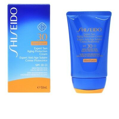 EXPERT SUN AGING cream wet force SPF30 50 ml
