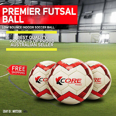 Futsal Ball Great Quality Indoor soccer