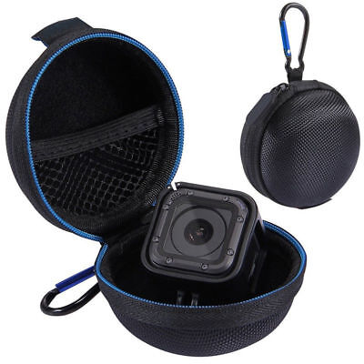 For Gopro Hero 4 5 Camera Bag Case Portable Accommodate Package Anti-shock Case