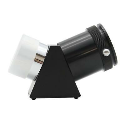 1.25 Inch 45 Degree Erecting Image Prism For Refractor &Catadioptric Telescopes#