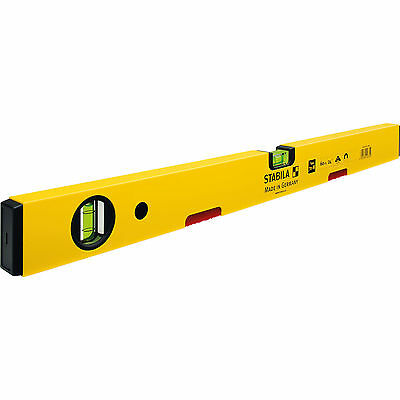 "Stabila 70-M Series Magnetic Spirit Level 72"" / 180cm"