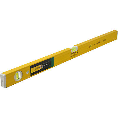 "Stabila 80A Spirit Level 24"" / 60cm"