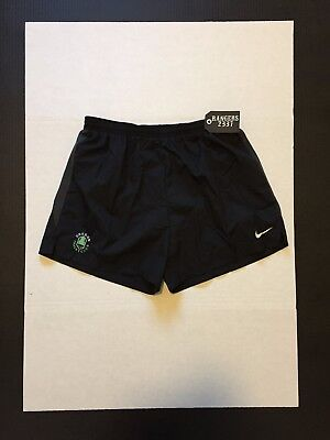 Nike Oregon Track Club Running Shorts Mens Size XL