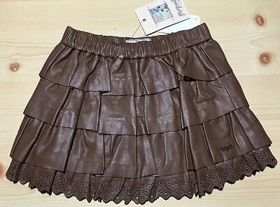 Mayoral Girls Skirt Sizes 5 7 9 Boutique