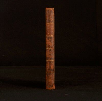 1806 A World Without Souls Second Edition Philosophy New World Cunningham Native