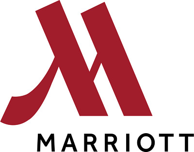 Marriott 7 Nights FREE Voucher Certificate Category 1-4 Hotel Travel Package