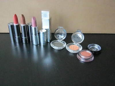 Lot Maquillages Lise Watier