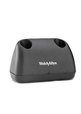 Welch Allyn 71140 Universal Desk Charger (Base Only)